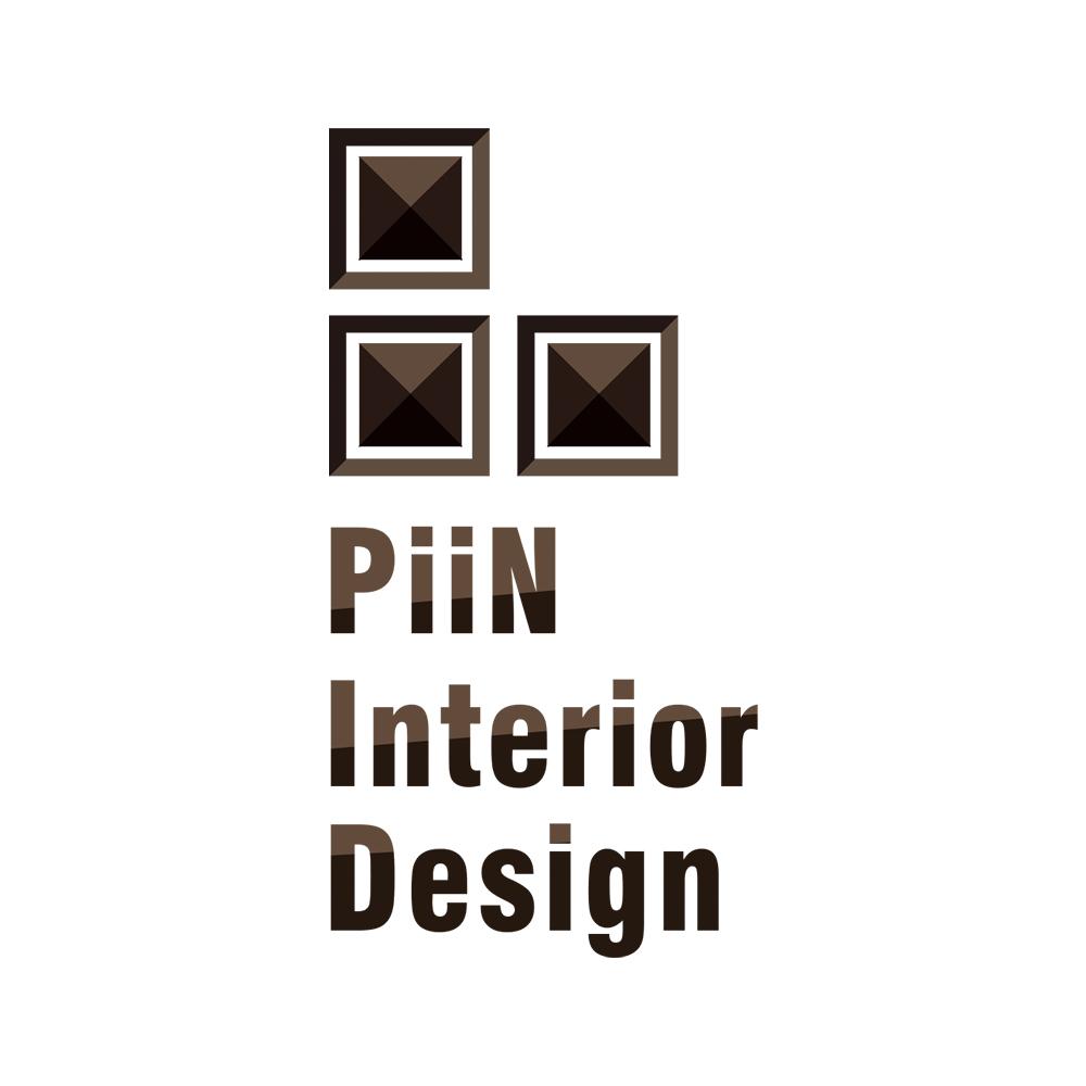 logo_piin