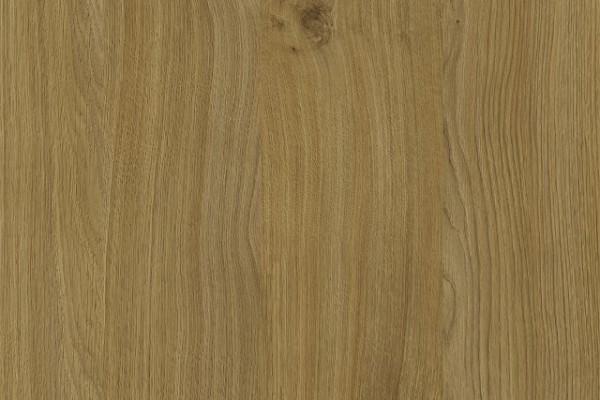 024歐蘿卡橡木