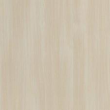 A1348 洗白橡木