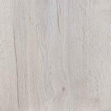 176 法克斯白橡木