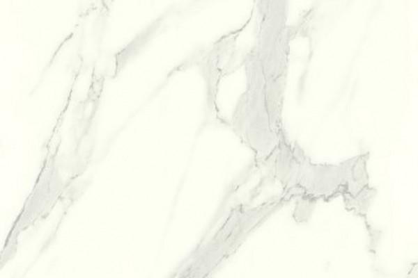 296 珍珠銀狐