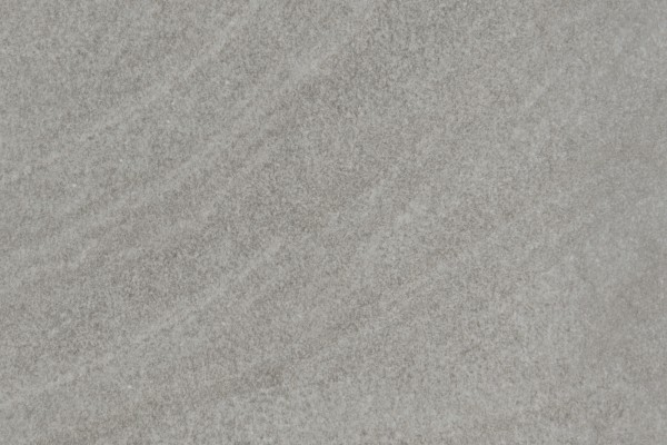 297 波特蘭砂岩