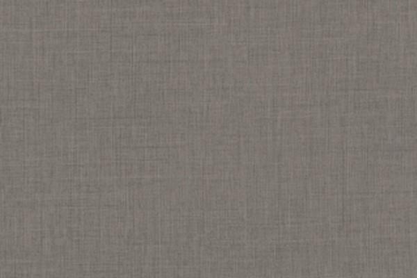 F334 亞麻黑灰布紋