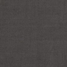 H007 黑布織