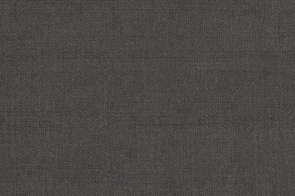 H007黑布織