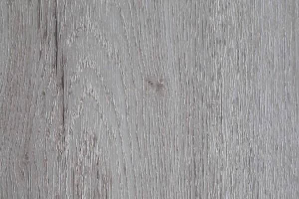 H1336 砂灰哈利橡木