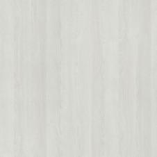 H3339 仿實洛夫白橡木
