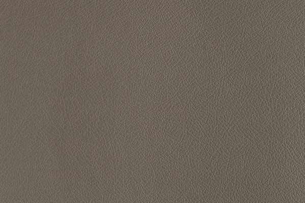 K3089 曉灰皮革紋