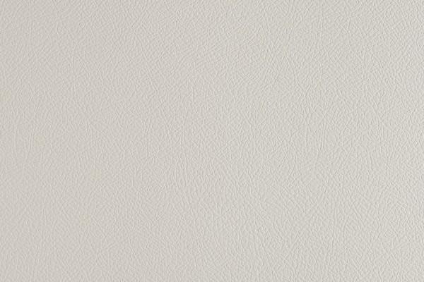 K3140 雪白 皮革紋