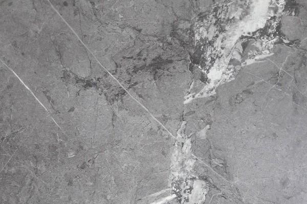 K6358 泥灰岩大理石