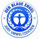 德國「藍天使」標章
