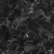 AL139 黑雲石