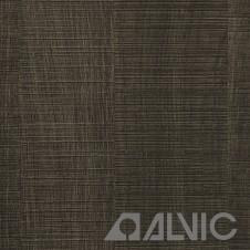 AL142 冰沙橡木(roble frape)