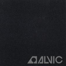 AL505 珍珠黑(negro pearl effect)