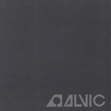 AZ607 瓷釉煤灰(metaldeco antracita sm)