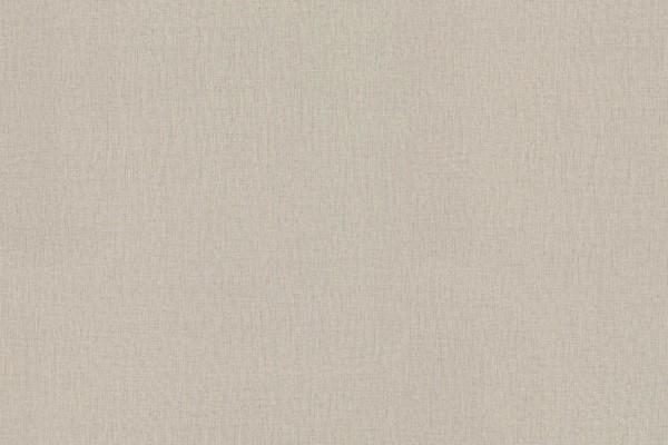 F417 灰色布紋