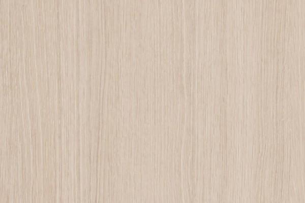 K1370橡木洗白