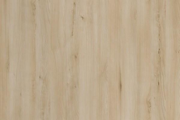 K2091丹麥櫸木