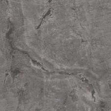 K4895 大西洋石墨灰