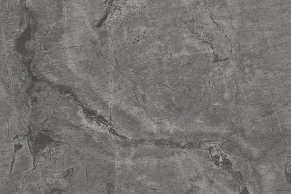 K4895大西洋石墨灰