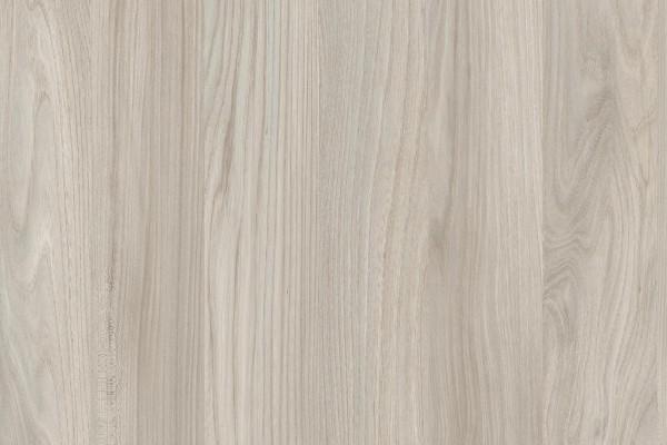 K5276桑加洛榆木