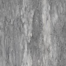 K5577 黑光石