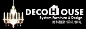 lujingspace_logo