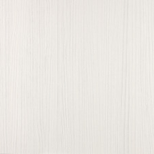 078 珍珠白梣木