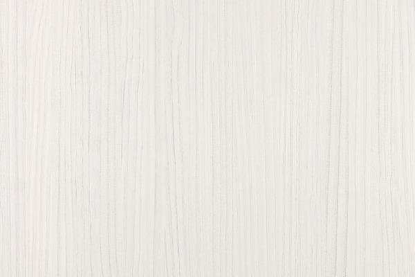 egger-078-1284x1280