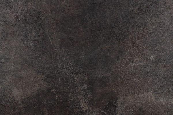 egger-311-1284x1280