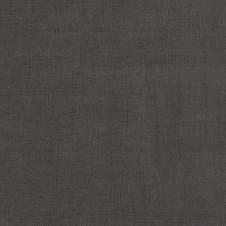 A007H 黑布織