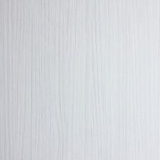 A3078 白梣木