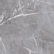 A6358M 泥灰岩大理石