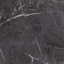 A6359M 黑雲岩