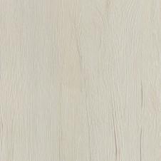 A8101W 原木白橡