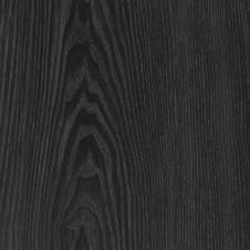 A8203W 碳黑胡桃