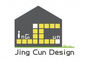 jingcundesign_logo
