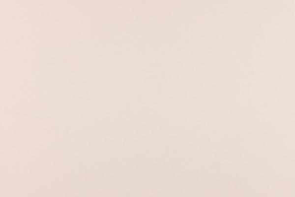 045 陶瓷米
