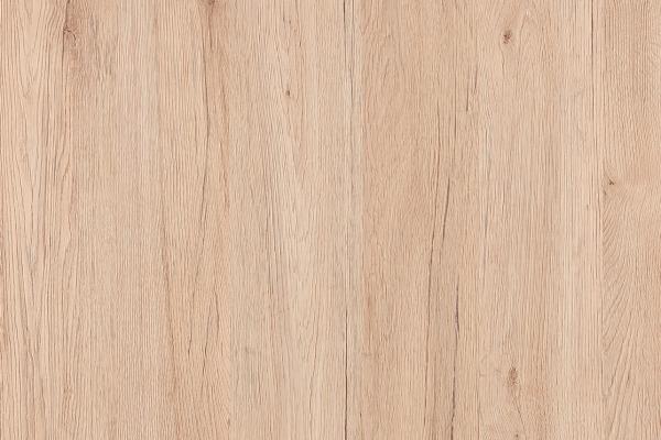 139 聖雷莫砂橡木