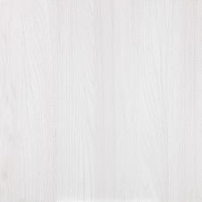 143 珍珠白榆木