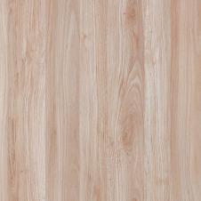 335 經典櫸木