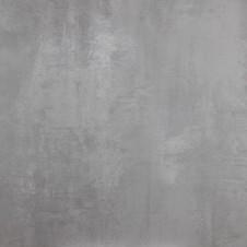 375 水泥灰