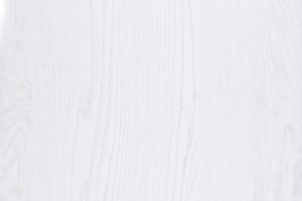 kaindl-575-1284x1280