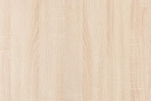 kaindl-854-1284x1280
