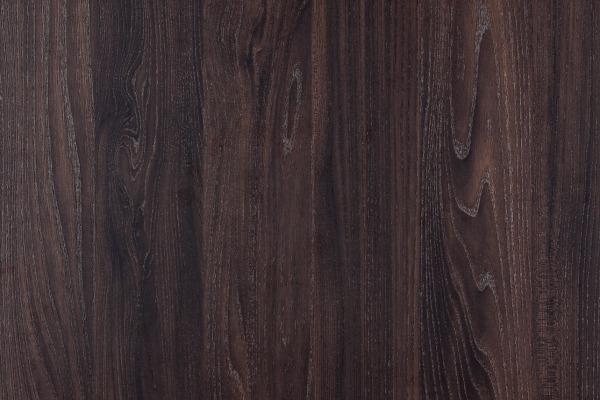859 碳黑榆木