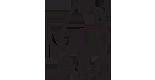 logo-fsc-155x80
