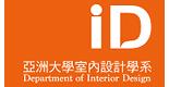 logo-iD-155x80