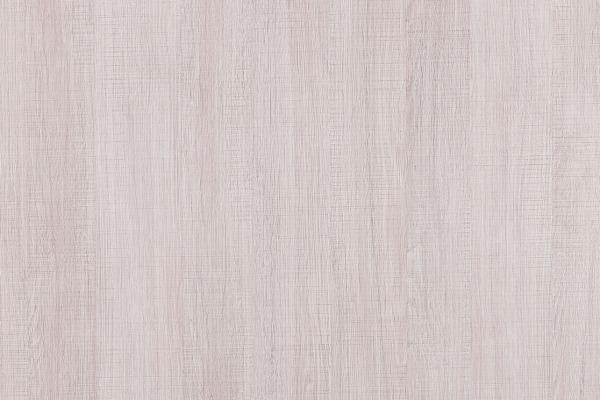 mauro-433-1284x1280